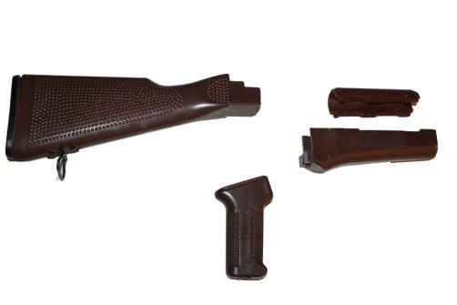 AK-47-KAHVE-DİPÇİK